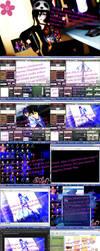 Tutoriales MMD - Como Editar Imagenes MMD by Sheila-Sama-15
