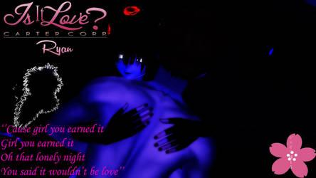 IIL: Carter Corp. - Earned It ~Caroline's Side~ by Sheila-Sama-15