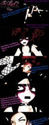 MMD Comics - Una Noche Con el Diablo (1ra Parte) by Sheila-Sama-15