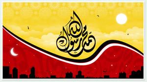 : : Prophet Mohammed  : :