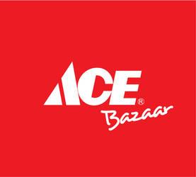 Ace Bazaar Id by dimaginers