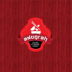 Anugrah Food Corner by dimaginers
