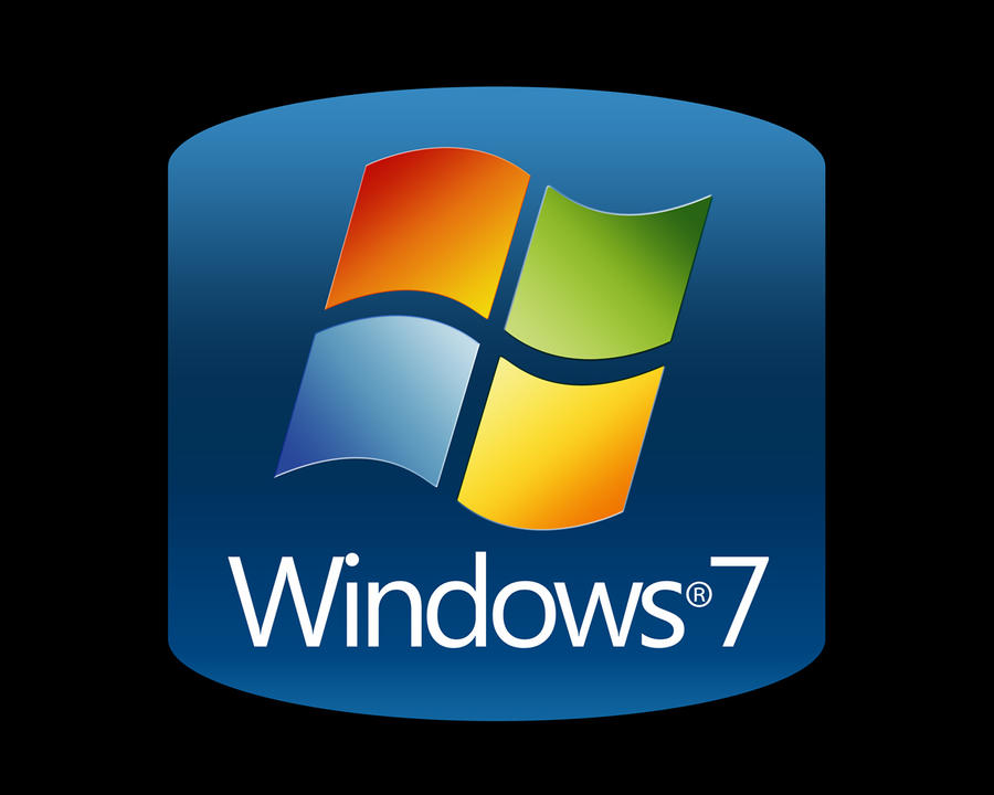 Windows 7 logo image search results for Window 7 design