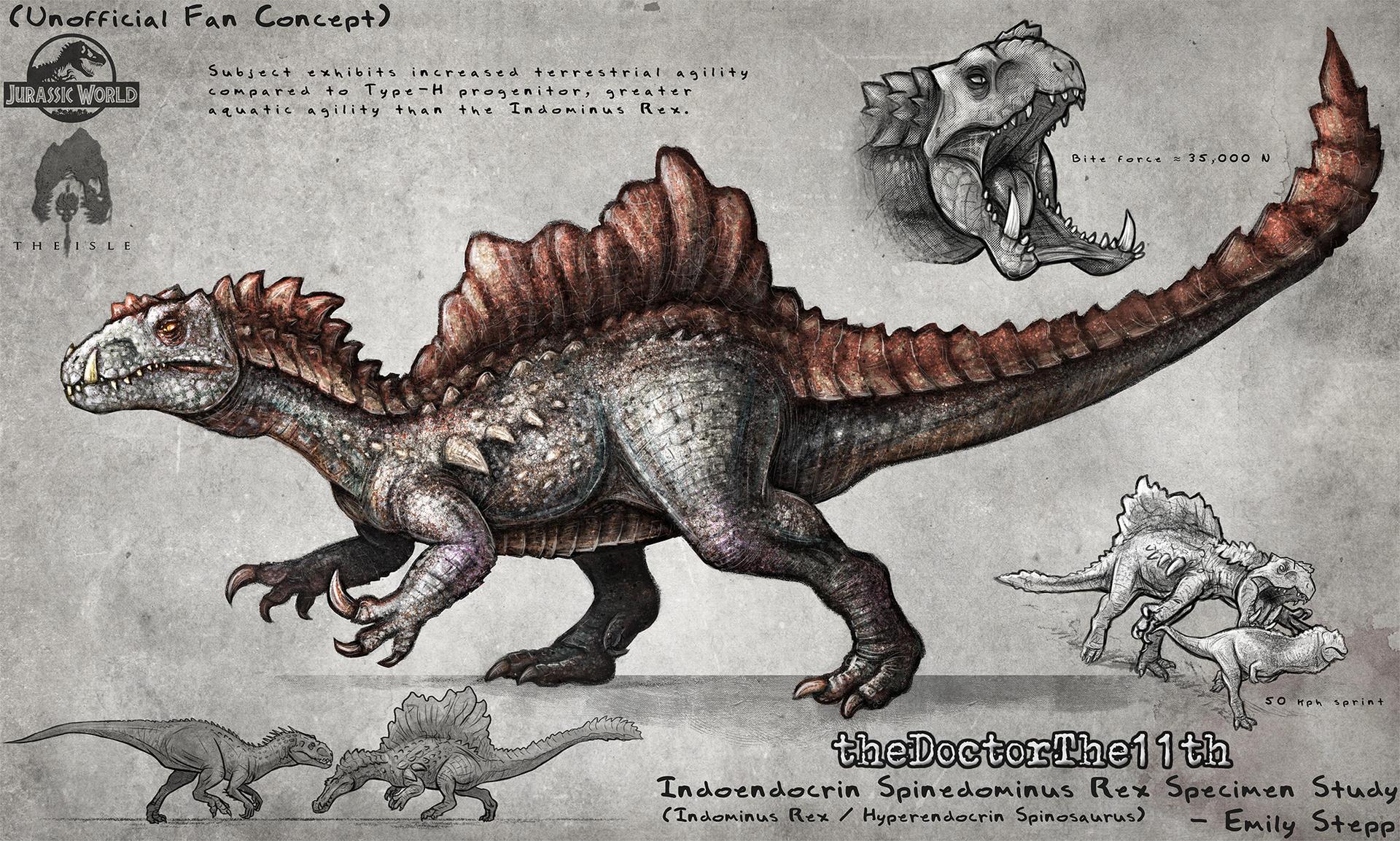 indoendocrin_spinedominus_rex_specimen_study_by_emilystepp_ddctdvv-fullview.jpg?token=eyJ0eXAiOiJKV1QiLCJhbGciOiJIUzI1NiJ9.eyJzdWIiOiJ1cm46YXBwOjdlMGQxODg5ODIyNjQzNzNhNWYwZDQxNWVhMGQyNmUwIiwiaXNzIjoidXJuOmFwcDo3ZTBkMTg4OTgyMjY0MzczYTVmMGQ0MTVlYTBkMjZlMCIsIm9iaiI6W1t7ImhlaWdodCI6Ijw9MTE1MyIsInBhdGgiOiJcL2ZcLzE3ZGM1MGJlLWQxNzEtNGY3MC1iMmE4LTI0MWQ3M2M4NDUzOVwvZGRjdGR2di0zODExM2IzMi1mZjMxLTQxYmItOGNiOC00MGM0ZDM0Y2FjNzkuanBnIiwid2lkdGgiOiI8PTE5MjAifV1dLCJhdWQiOlsidXJuOnNlcnZpY2U6aW1hZ2Uub3BlcmF0aW9ucyJdfQ.x-Hk79CviqYBAm9t3Mt1XwV4vxynG8Xz_bIyqNqH8RE