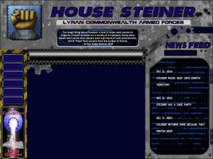 Website Concept 5-1-1