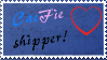 CaeFie stamp!!! by Prosper-the-XVIII