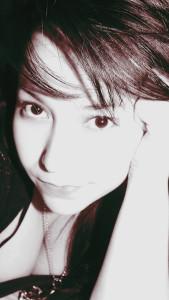 Lilysworld05's Profile Picture