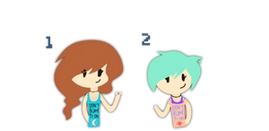 Girl Adopts| 7:points:| CLOSED by MadWhovianWithABox