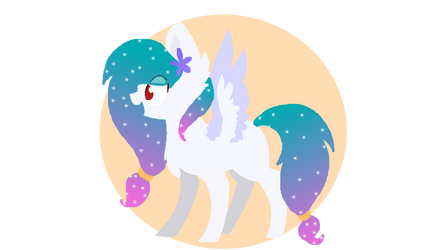 Lineless Adopt 2| Auction |CLOSED by MadWhovianWithABox
