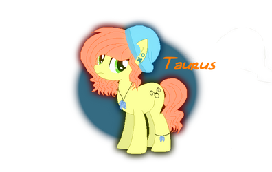 Taurus Pone | OTA | CLOSED by MadWhovianWithABox