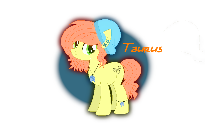 Taurus Pone   OTA   CLOSED by MadWhovianWithABox