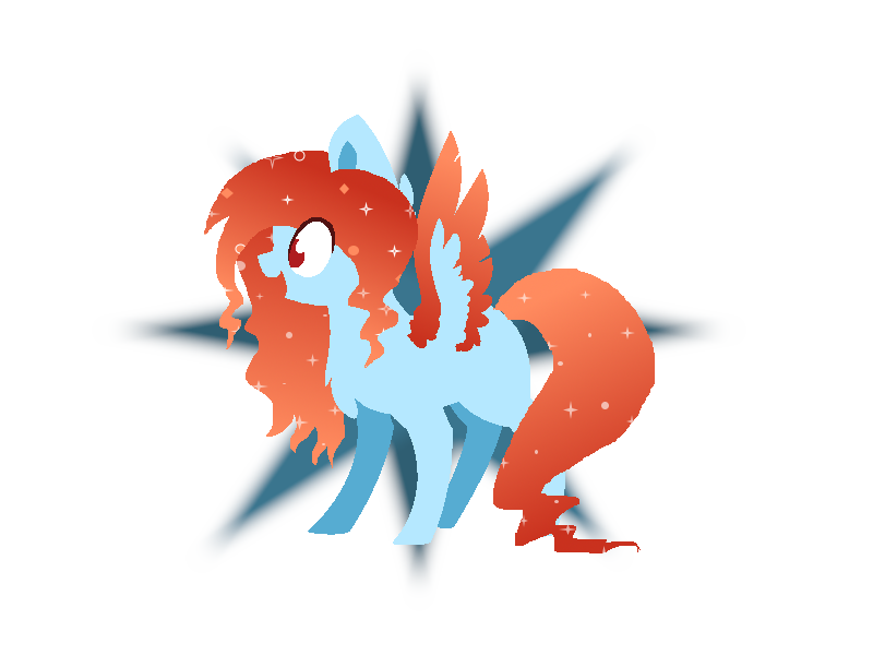 Lineless Adopt 5   CLOSED by MadWhovianWithABox