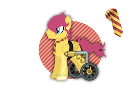 Gryffindor Pone|AUCTION|OPEN
