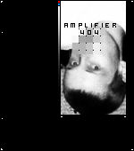 AMPLIFIER404 ID by amplifier404