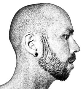 srobot's Profile Picture