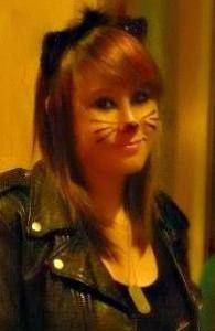 pikagirlgoescrazy's Profile Picture
