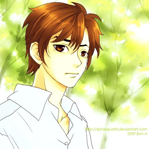 spinelquartz's Profile Picture