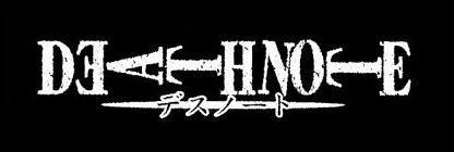 http://fc04.deviantart.com/fs24/f/2008/030/0/c/Death_Note_Logo_by_winterbrahma.jpg