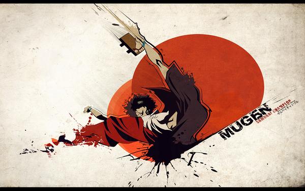 Tensai Mugen_wallpaper_by_Akasunanosasori01