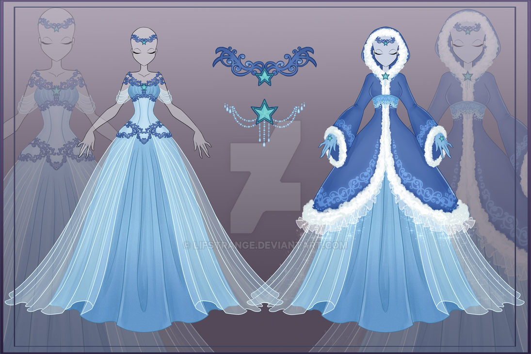 close adoptable outfit auction 23 by lifstrange on