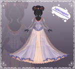 [Close] Adoptable Outfit Auction 136
