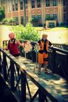 where are you sasuke... by Kagome-Suki