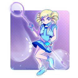 Bubbles [fa]