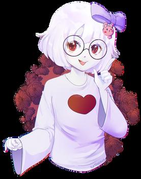 poppies [c]