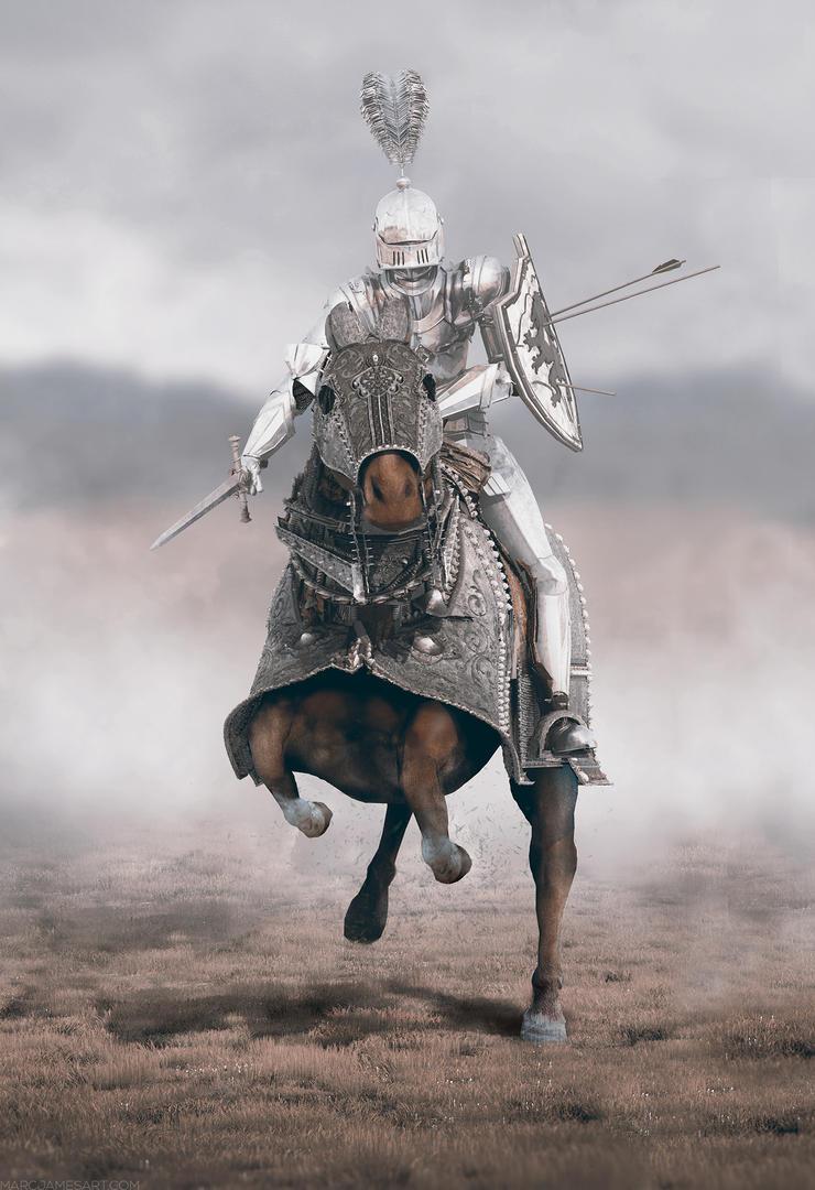 white_knight_by_marcjamesart-d8nhyc5.jpg