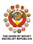 USSR REPUBLICS