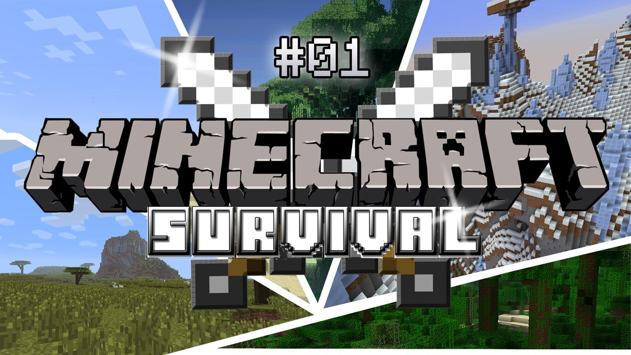 Survival Serie