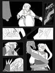 Enrai ch 2 pg 2