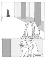 Enrai ch 2 pg 19 by Hanyou-no-miko
