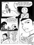 Enrai ch 3 pg 16