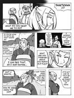Enrai ch 4 pg 3 by Hanyou-no-miko