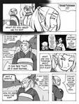 Enrai ch 4 pg 3