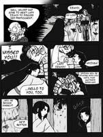 Enrai ch 4 pg 4 by Hanyou-no-miko