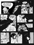 Enrai ch 4 pg 4