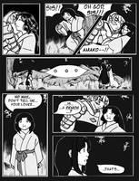 Enrai ch 4 pg 5 by Hanyou-no-miko