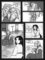 Enrai ch 4 pg 9 by Hanyou-no-miko