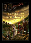 Heart of Courage - Final Cover
