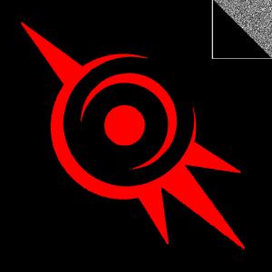 XANA520's Profile Picture