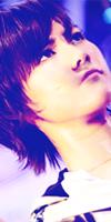 Miyazawa Sae Icon by JigsawPuzzle48