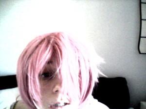 CherryDynamite's Profile Picture
