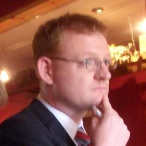 plufim's Profile Picture