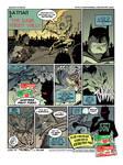 LIID 117: The Dark Knight Shills!