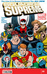 LIID 120: Squadron Supreme Marvel Now!