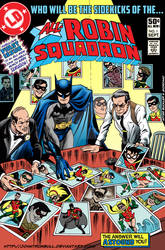LIID 212: The All-Robin Squadron!