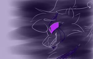 Hey, Mr. Stargazer by Pyro-Teeth