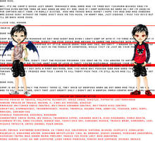 DevID: Dolly BR Tenipuri Style by rhythmic-high